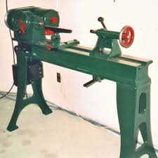 Wood Lathe Projects For Free by Lathe1 Jpg