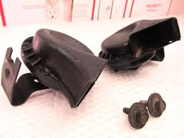 used chrysler other safety u0026 security parts for sale page 3