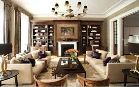how to make your house look modern luxury living room ideas home decoration