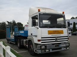 renault truck 2016 renault r 385 ti major 40 f mont de marsan f 07 10 2016 flickr