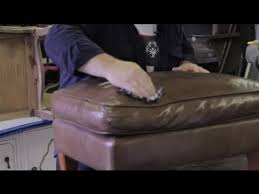 Leather Sofa Gone Sticky Petroleum Jelly To Moisturize Leather Furniture Furniture