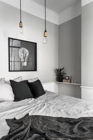 White Home Interior Design by 453 Best Modern Interior Design Images On Pinterest Scandinavian