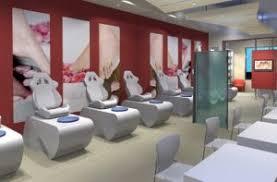 nail salon in austin texas find nail salon at wow magic nails