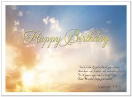 happy birthday card for him gangcraft net spiritual birthday cards gangcraft net