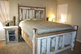 Wood And Iron Bedroom Furniture by Headboard Bonaire Iron Wood Bed Wood Metal Beds Headboards Post