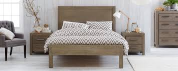 Barcelona Bedroom Furniture Update Your Bed Today With A Great Half Yearly Deal Harvey