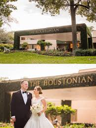 houstonian hotel wedding houston photographer lauren u0026 ben