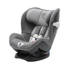 siege auto bebe meilleur comparatif des 10 meilleurs sièges auto pivotant le meilleur avis