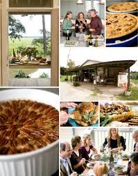 thanksgiving at edisto charleston magazine