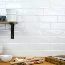subway tiles white oversized subway tile beautiful gray and white color scheme for any