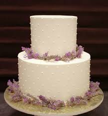 cakes for weddings wedding cakes wedding cake inspired wedding theme ideas