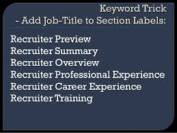 What Is Resume Summary Resume Format Of Nursery Teacher Catalyst Theme Vs Thesis