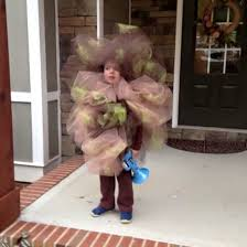 Unconventional Halloween Costumes Bet U0027t Guess Kid U0027s Halloween Costume