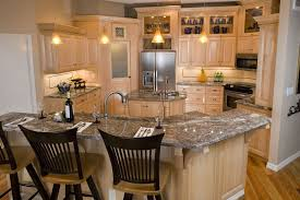 white washed maple kitchen cabinets white washed oak cabinets s057 granite kitchen white wash