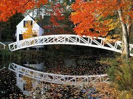 Maine natural attractions images 8 days new england autumn foliage rails and sails jpg
