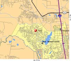 zip code map harlingen tx woodland texas map business ideas 2013