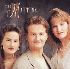 Judy Martin Hess Biography - the martins biography albums streaming links allmusic