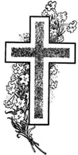 of crosses from to modern