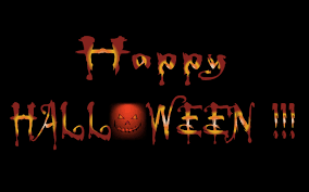 free cute halloween background free happy halloween backgrounds long wallpapers