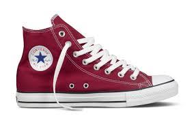converse designer chucks schuhe all meet chuck the the all only a