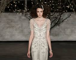 wedding dress sale london packham sle sale 3rd 10th november 2016 ldnfashion