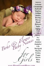 best 25 list of flower names ideas on pinterest flora name