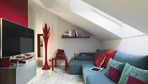 Loft Meaning Loft Conversions West London Hillrose Property Services