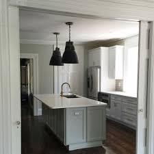 100 kabinart kitchen cabinets pensacola beach house kitchen