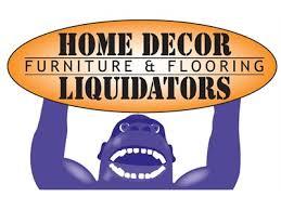 The Ultimate Home Decor Liquidators