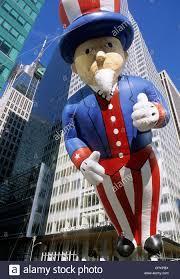 new yorker thanksgiving cartoon macys thanksgiving day parade times stock photos u0026 macys