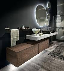 bathroom ideas pictures images bathroom in italian best bathroom ideas on basins bathroom