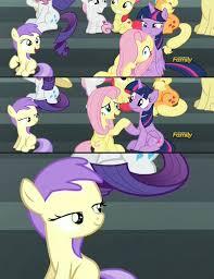 304 best my little pony images on pinterest ponies my little