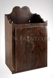 antique furniture cupboards built in cupboards hanging cupboards