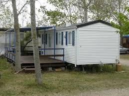 497 best mobile homes images on pinterest house remodeling