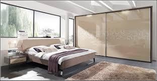Schlafzimmer Komplett Schulenburg Möbel Welle Schlafzimmer U2013 Home Image Ideen