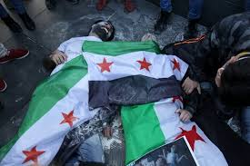 how is target in atlantic terminal om black friday u s launches dozens of missiles at syria in response to chemical