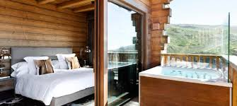 hotel espagne dans la chambre hotel avec dans la chambre espagne looptop us