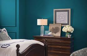 green blue paint colors hottest interior paint colors of 2018 consumer reports