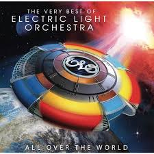 electric light orchestra ticket to the moon electric light orchestra the music vault