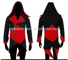 assassins creed cosplay costume assassins creed cosplay costume
