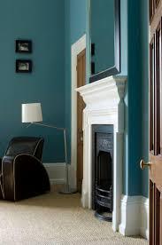 Simple Blue Living Room Designs Blue Paint Color Ideas For Simple Blue Color Living Room Home