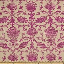 112 best fabrics images on pinterest texture upholstery fabrics
