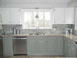 High End Kitchen Cabinets Brands Best Kitchen Cabinet Brands Photogiraffe Me
