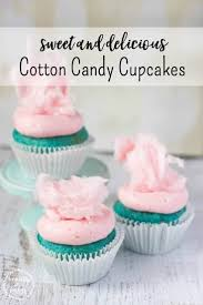 best 25 cotton candy party ideas on pinterest cotton candy