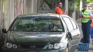 one man dead after car crash in dunedin stuff co nz