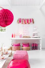 home party decoration ideas simple hen party decorations small home decoration ideas marvelous