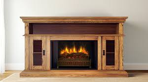 electric fireplaces make every room harts college