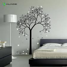 Home Decor Tree by Online Get Cheap Aspen Trees Aliexpress Com Alibaba Group