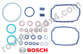 bosch diesel fuel pump overhaul seal kit hilux pickups hilux