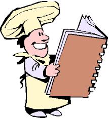 sciences appliqu s cap cuisine sciences appliquées à l alimentation à l hygiène et aux equipements